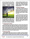0000081186 Word Template - Page 4