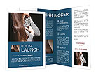 0000081187 Brochure Templates