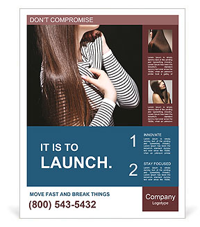 0000081187 Poster Template