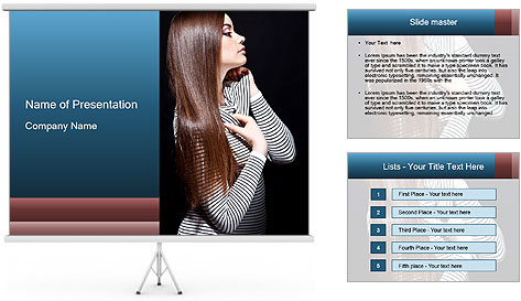 0000081187 PowerPoint Template