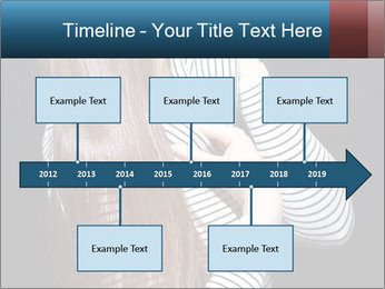 0000081187 PowerPoint Templates - Slide 28