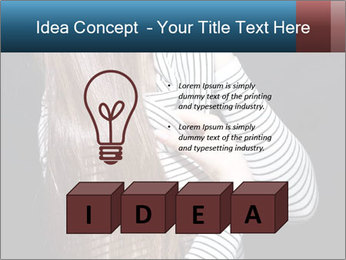 0000081187 PowerPoint Templates - Slide 80