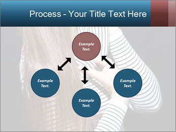 0000081187 PowerPoint Templates - Slide 91