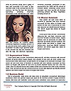 0000081187 Word Template - Page 4