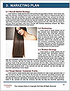 0000081187 Word Templates - Page 8