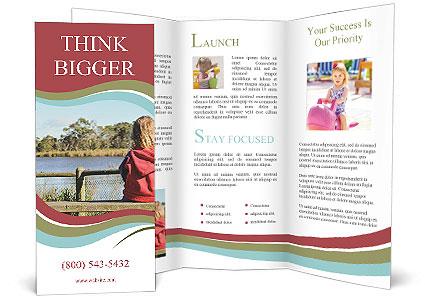 0000081188 Brochure Template