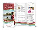 0000081188 Brochure Templates