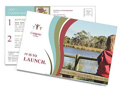 0000081188 Postcard Templates