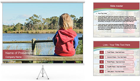 0000081188 PowerPoint Template