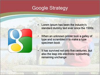 0000081188 PowerPoint Template - Slide 10