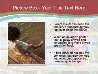 0000081188 PowerPoint Template - Slide 13
