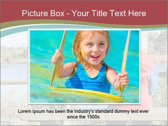 0000081188 PowerPoint Template - Slide 15