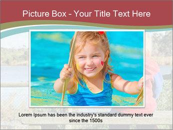0000081188 PowerPoint Template - Slide 16