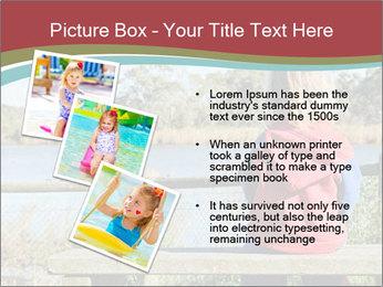 0000081188 PowerPoint Template - Slide 17