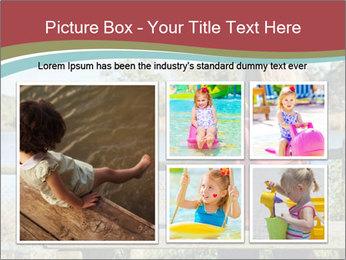 0000081188 PowerPoint Template - Slide 19