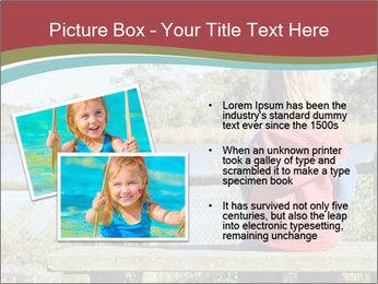 0000081188 PowerPoint Template - Slide 20