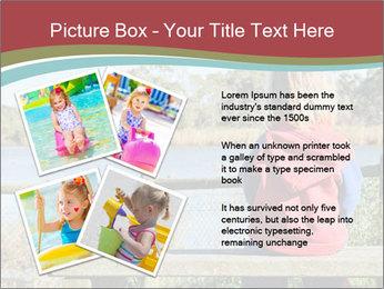 0000081188 PowerPoint Template - Slide 23
