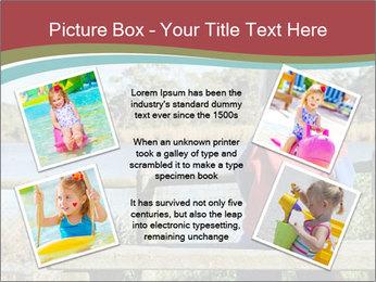 0000081188 PowerPoint Template - Slide 24