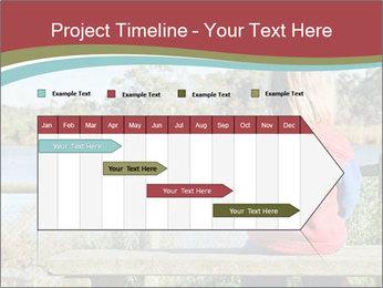 0000081188 PowerPoint Template - Slide 25