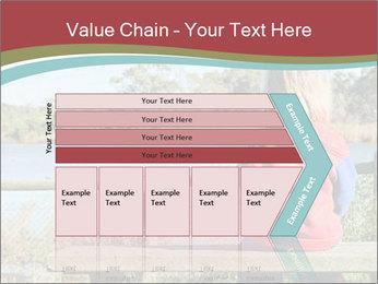 0000081188 PowerPoint Template - Slide 27