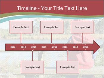 0000081188 PowerPoint Template - Slide 28