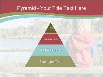 0000081188 PowerPoint Template - Slide 30