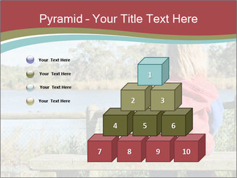 0000081188 PowerPoint Template - Slide 31