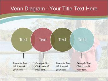 0000081188 PowerPoint Template - Slide 32