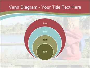 0000081188 PowerPoint Template - Slide 34
