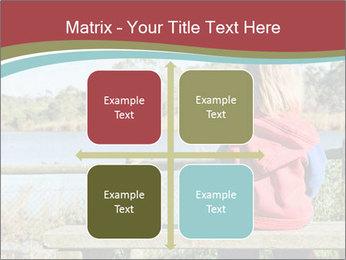 0000081188 PowerPoint Template - Slide 37