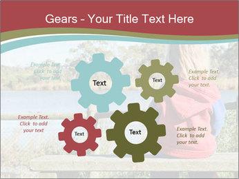 0000081188 PowerPoint Template - Slide 47