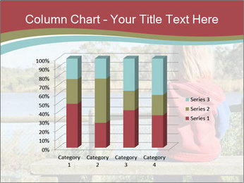 0000081188 PowerPoint Template - Slide 50