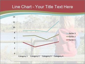 0000081188 PowerPoint Template - Slide 54