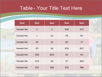 0000081188 PowerPoint Template - Slide 55