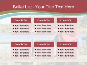0000081188 PowerPoint Template - Slide 56
