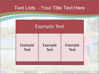 0000081188 PowerPoint Template - Slide 59