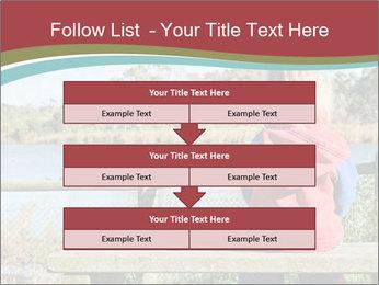 0000081188 PowerPoint Template - Slide 60