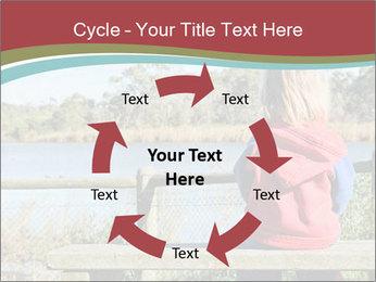 0000081188 PowerPoint Template - Slide 62