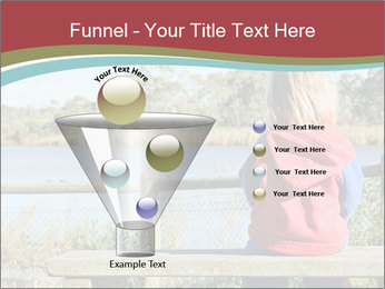 0000081188 PowerPoint Template - Slide 63