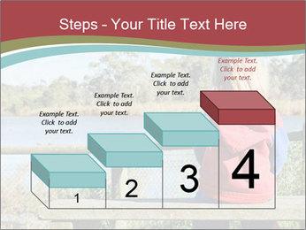 0000081188 PowerPoint Template - Slide 64