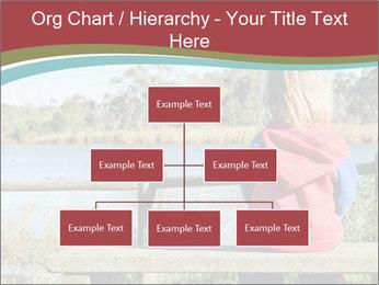 0000081188 PowerPoint Template - Slide 66
