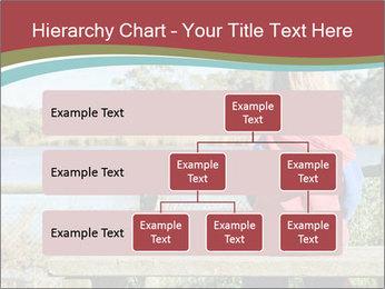 0000081188 PowerPoint Template - Slide 67