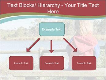 0000081188 PowerPoint Template - Slide 69