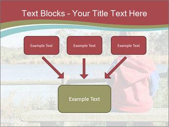 0000081188 PowerPoint Template - Slide 70