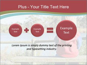 0000081188 PowerPoint Template - Slide 75