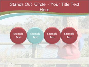 0000081188 PowerPoint Template - Slide 76