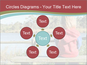 0000081188 PowerPoint Template - Slide 78