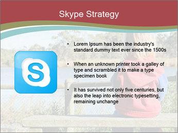 0000081188 PowerPoint Template - Slide 8