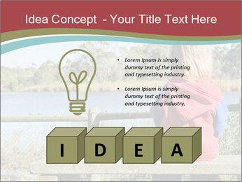 0000081188 PowerPoint Template - Slide 80
