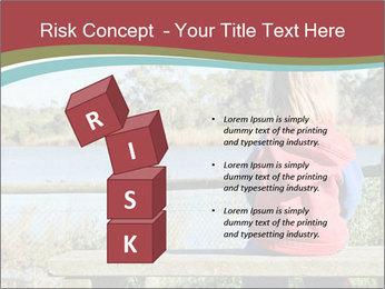 0000081188 PowerPoint Template - Slide 81